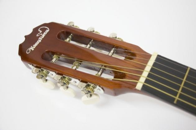 AG3990-39吋圓角民謠吉他(原木色.雙色) 定價2100 2