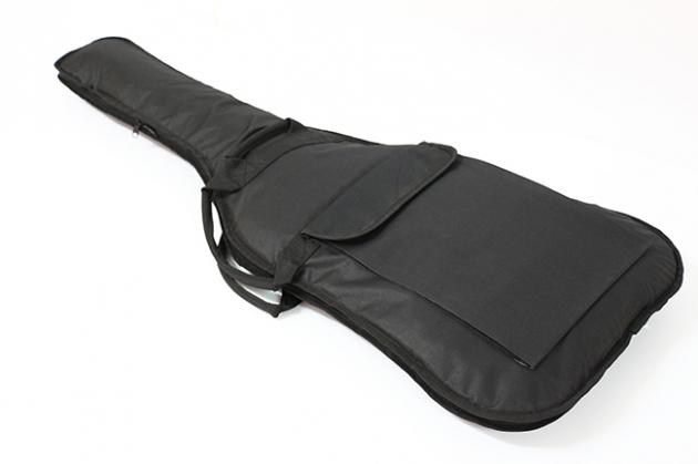 B4 三麥克電吉他(Fender型)-套裝 2