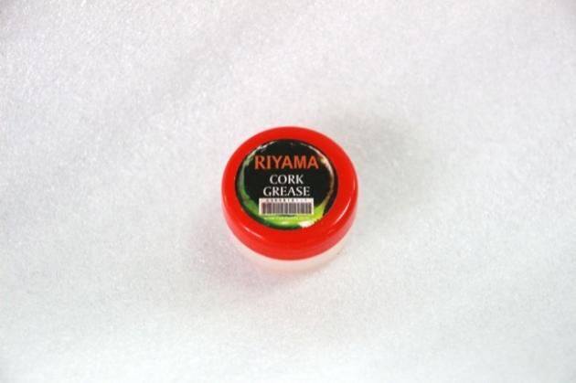 C77A 木笛保養油 1