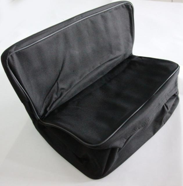 D21C 手風琴軟外袋(34鍵可用) 1