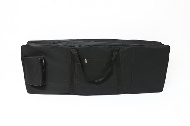 D22 電子琴袋(61鍵.76鍵.88鍵) 1