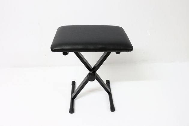 D27 電子琴椅(可調) 1