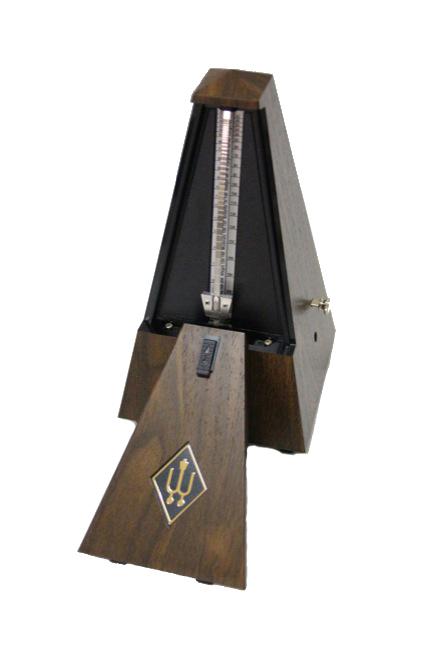 E6 西德Wittner 節拍器(大) 1