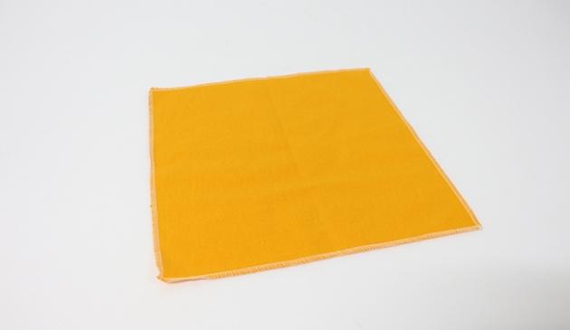E16 琴布(黃) 1
