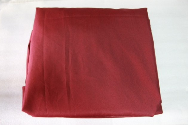 E19 全套琴布(紅.黑)1號/3號 1