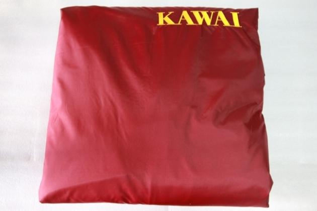 E20 全套琴布(Yamaha / Kawai) 1號/3號 1