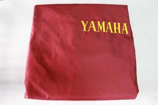 E20 全套琴布(Yamaha / Kawai) 1號/3號 3