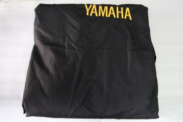 E20 全套琴布(Yamaha / Kawai) 1號/3號 4