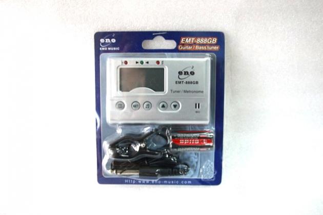 E28A EMT-888GB 節拍/調音/附夾 1