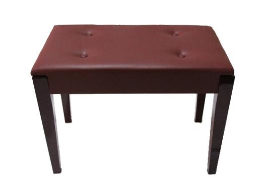 E34B 鋼琴琴椅(黑.棕.紅) 1