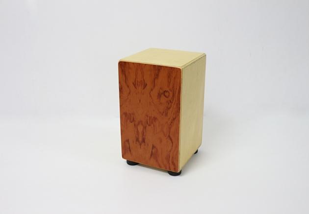 F33A 木箱鼓(大/小) / 木箱鼓袋 2