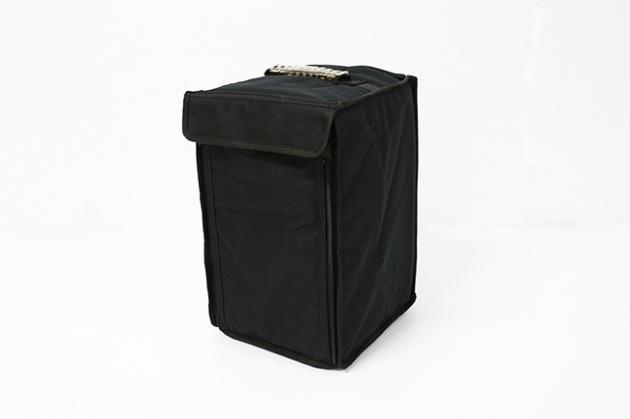 F33A 木箱鼓(大/小) / 木箱鼓袋 3