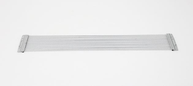 F93 小鼓響線(14吋/12吋) 1