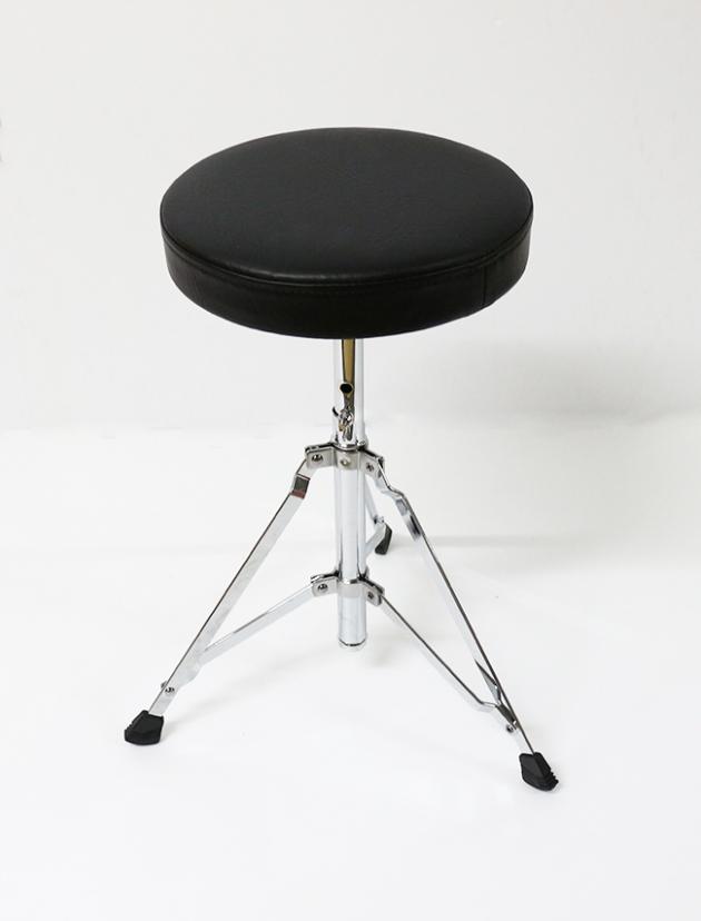 F96 鼓椅(中級)可調 1