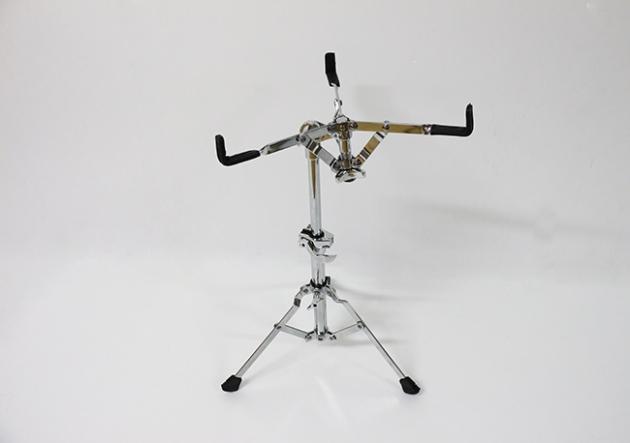 F102 小鼓架(普通/中級/高級) 3