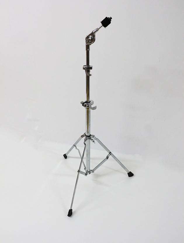 F107 銅鈸直架(普通/中級/高級) 3