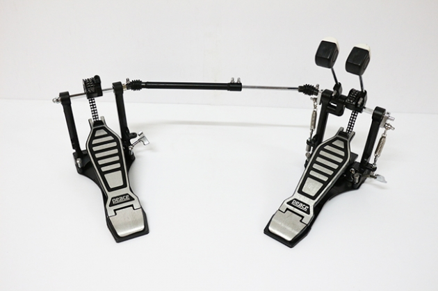 F116 大鼓腳踏板(普通.中級.雙踏板) 4