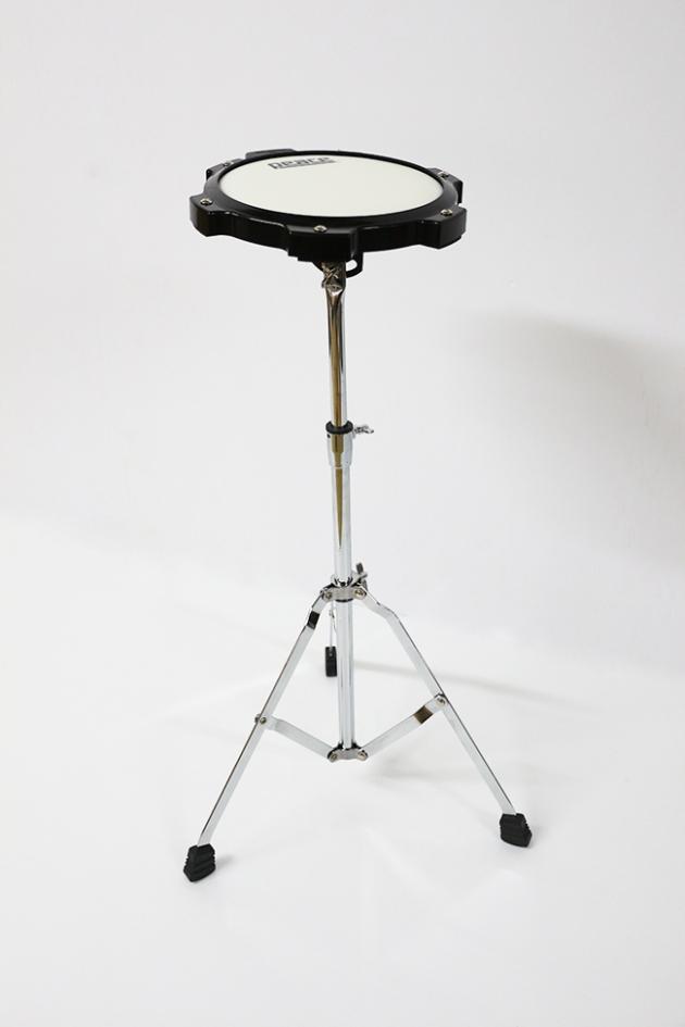 F118 練習鼓(含架/面板/架子) 1