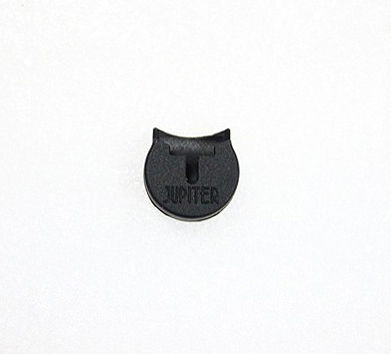 G25B1 黑管拇指墊 1