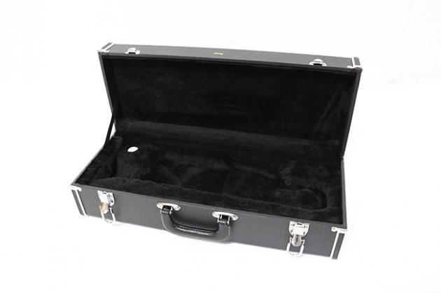 G29A 小喇叭盒 2