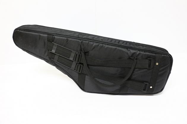 G32 Tenor袋子 2