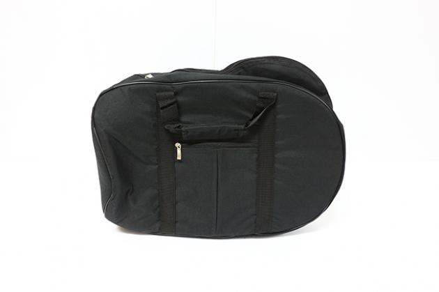 G33A 法國號袋子 1