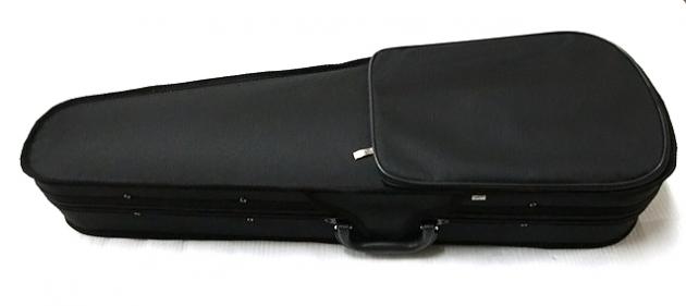 H44A 小提琴(盒子) 1