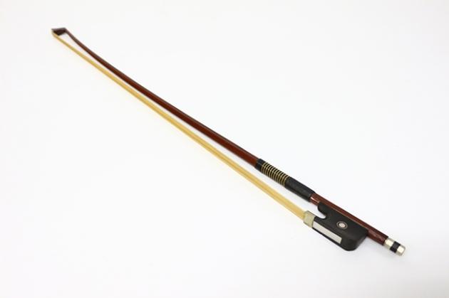 H89A 大提琴弓(鯨鬚) 1