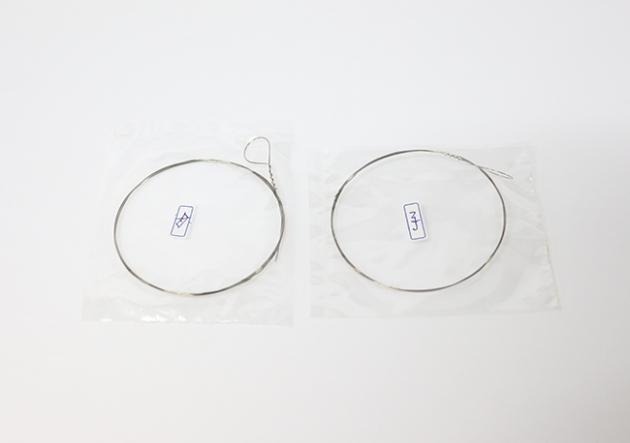 I4 壳弦線(子.母)(組) 1