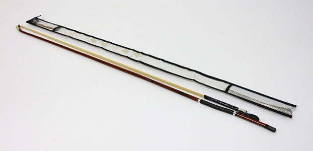 I33 南胡弓(普通,中級,高級) 2