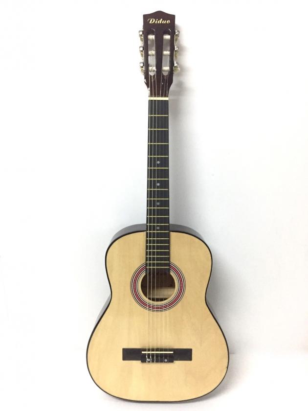 AG36A-36吋古典吉他 定價1600 1