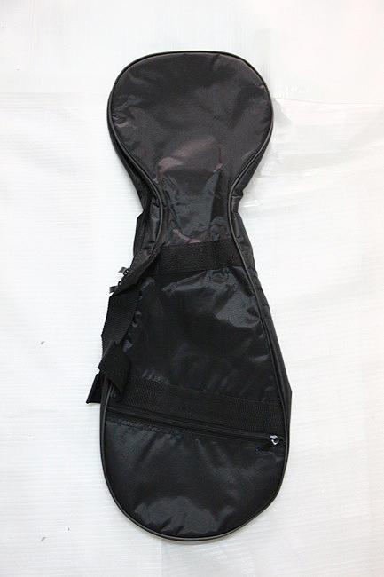 I98 柳月琴袋子 1