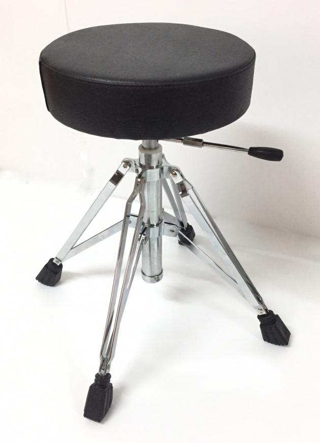 F95 鼓椅(高級)油壓式 1