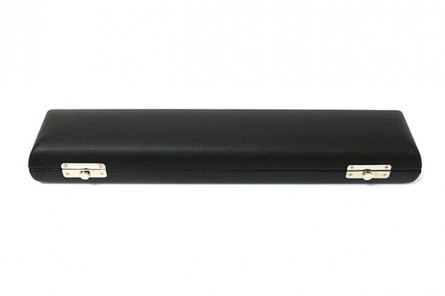 G30A 長笛木盒(貼皮)16孔 / Low B 17孔 1