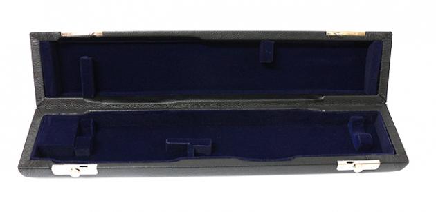 G30A 長笛木盒(貼皮)16孔 / Low B 17孔 3