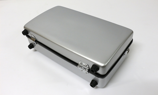 G29 黑管盒(玻璃纖維) 2