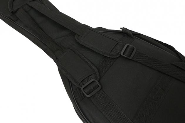 B55 電貝士袋 1200D 3