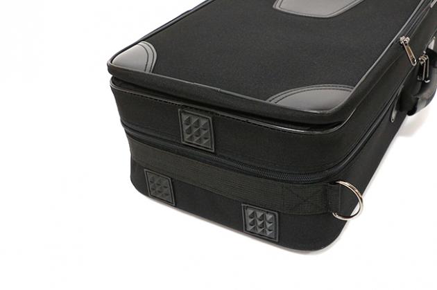 G26A Alto Saxphone盒子(帆布輕體盒) 2