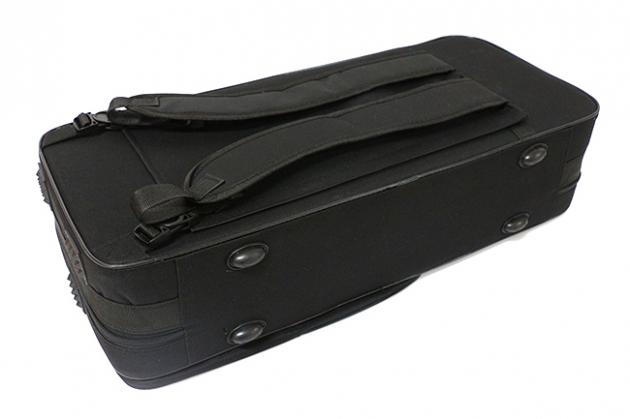G26A Alto Saxphone盒子(帆布輕體盒) 3