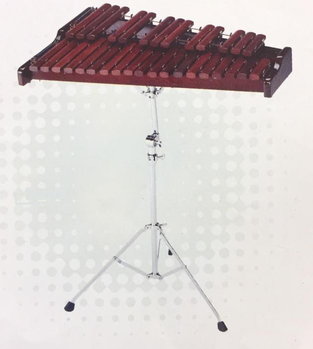 C114A 木琴32音連架  F57-C88 1