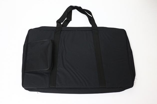 C121A 32音鐵琴袋 1