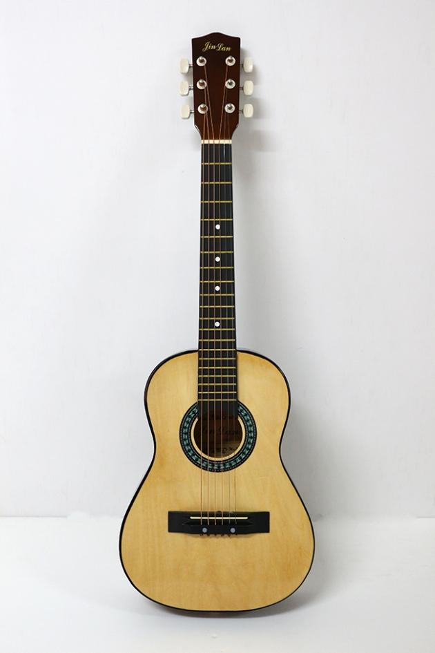 AG30A 30吋民謠吉他 定價1500 1