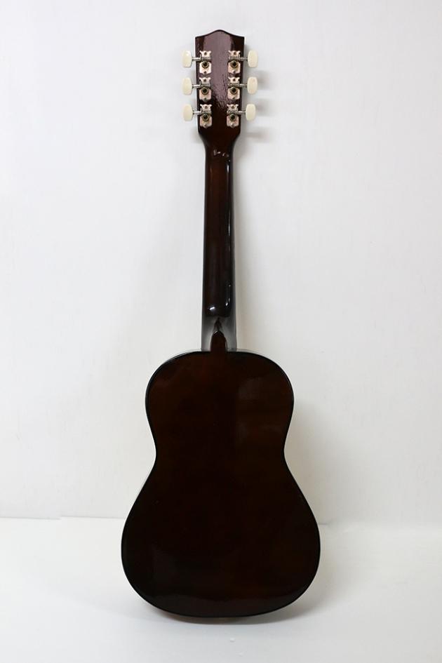 AG30A 30吋民謠吉他 定價1500 2
