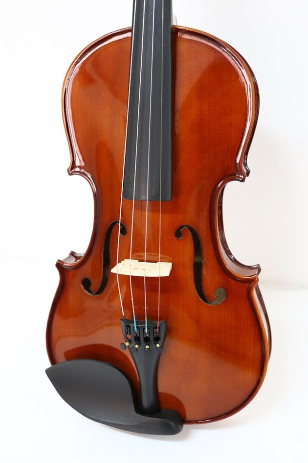 H1E 小提琴Venus(素面) 3
