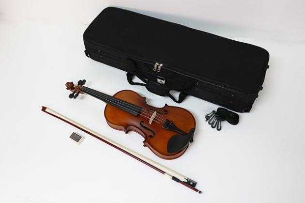 H1F 小提琴Venus(仿古) 1