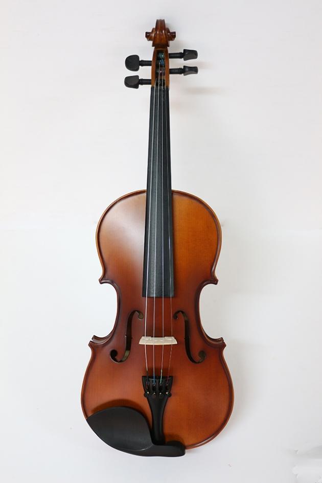 H1F 小提琴Venus(仿古) 2