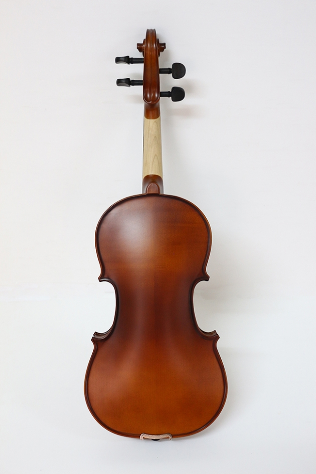 H1F 小提琴Venus(仿古) 3