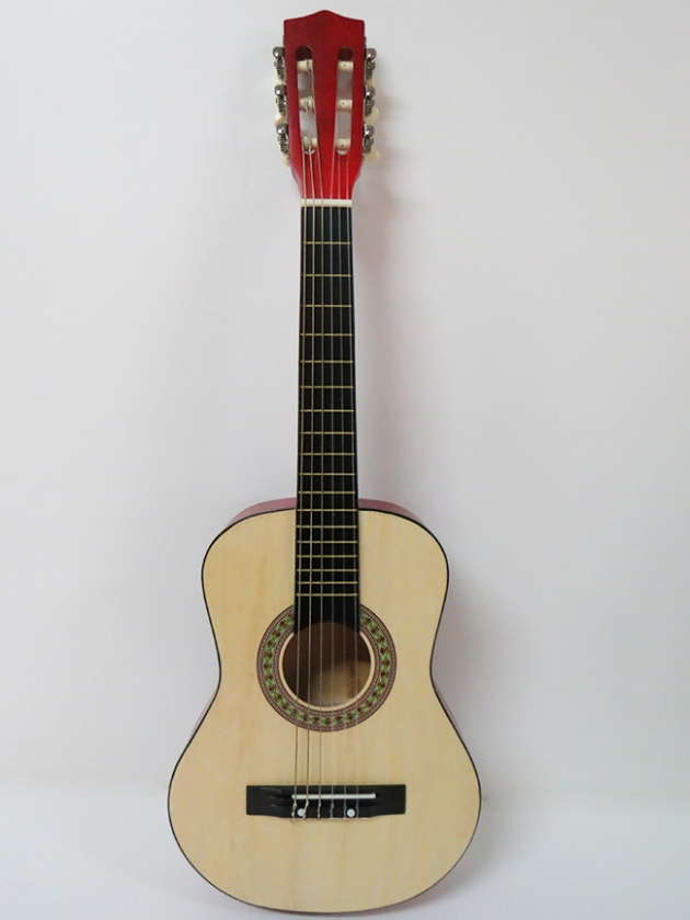 AG30A 30吋 古典吉他 定價1500 1
