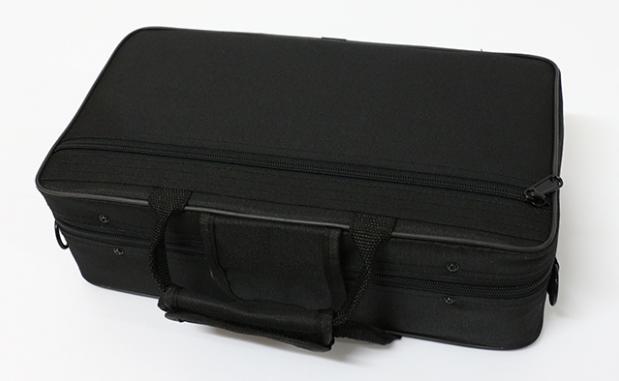 G29 黑管盒(輕體盒) 1