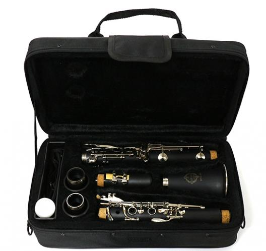 G29 黑管盒(輕體盒) 2
